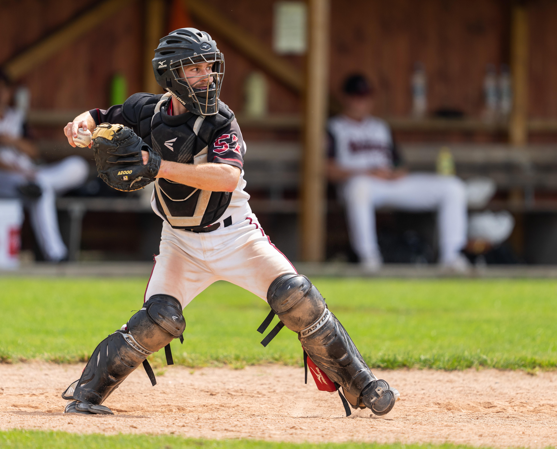 Ingold-Rolf CHE 1.-Liga-Baseball 015