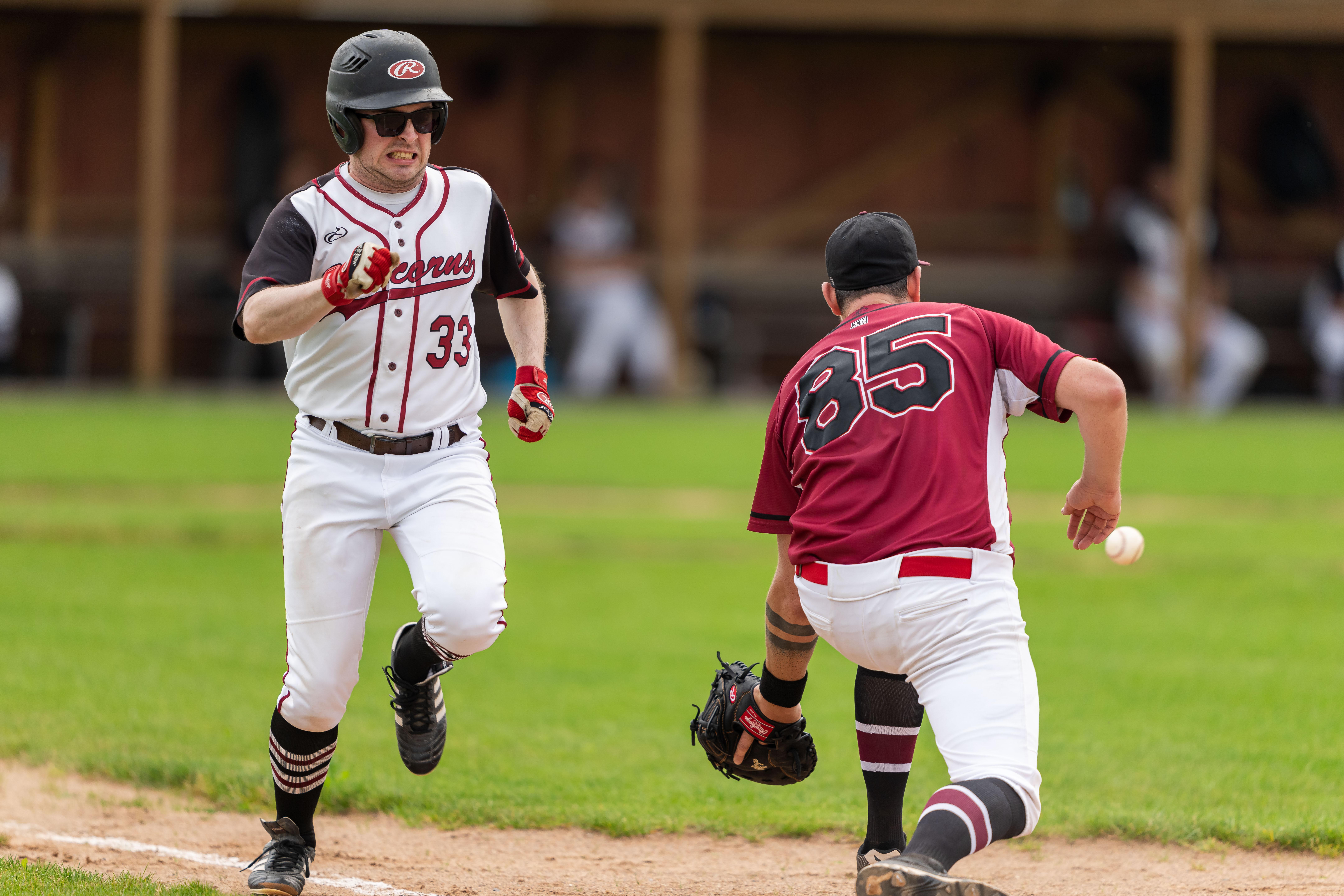 Ingold-Rolf CHE 1.-Liga-Baseball 002