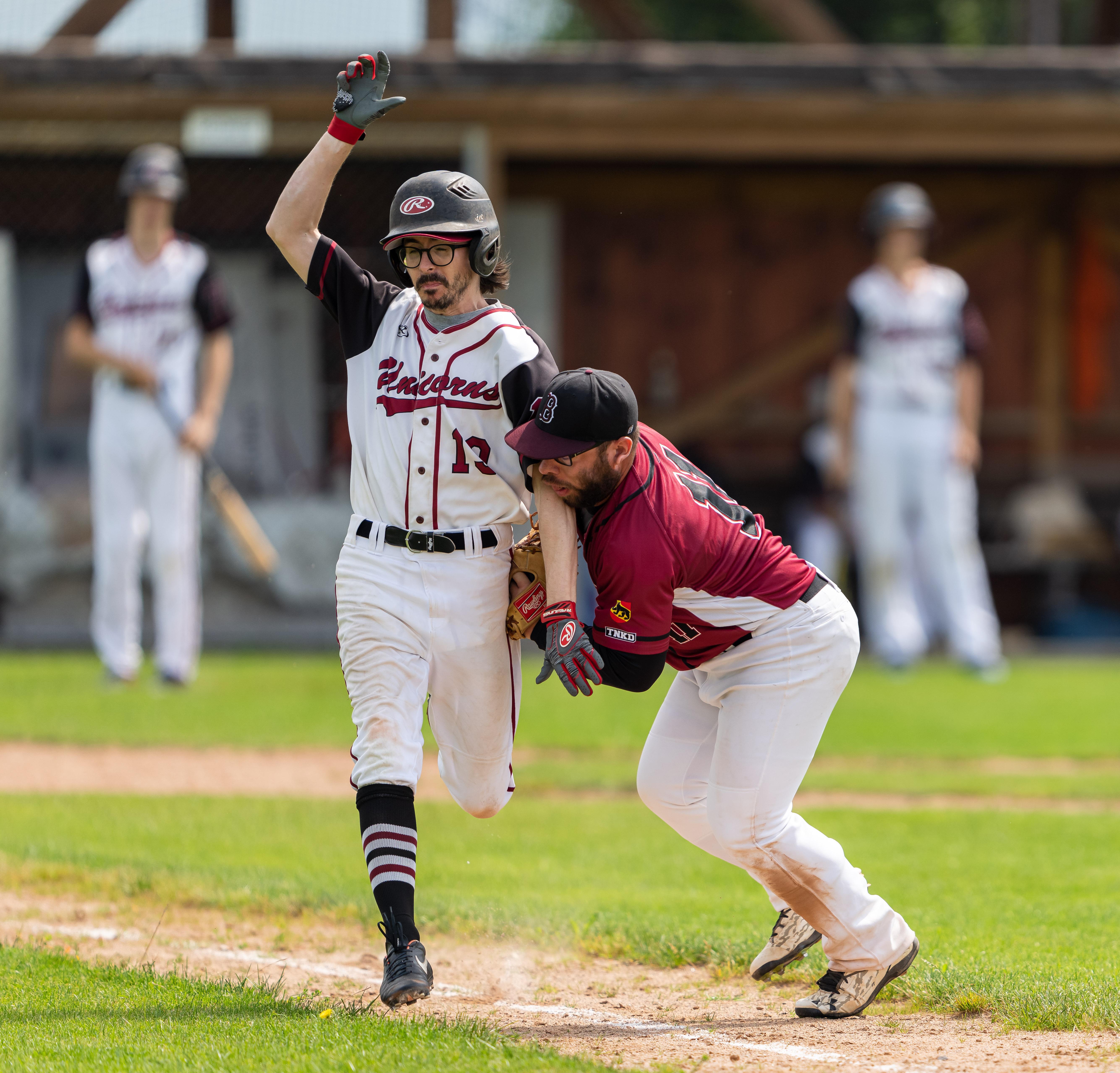 Ingold-Rolf CHE 1.-Liga-Baseball 008