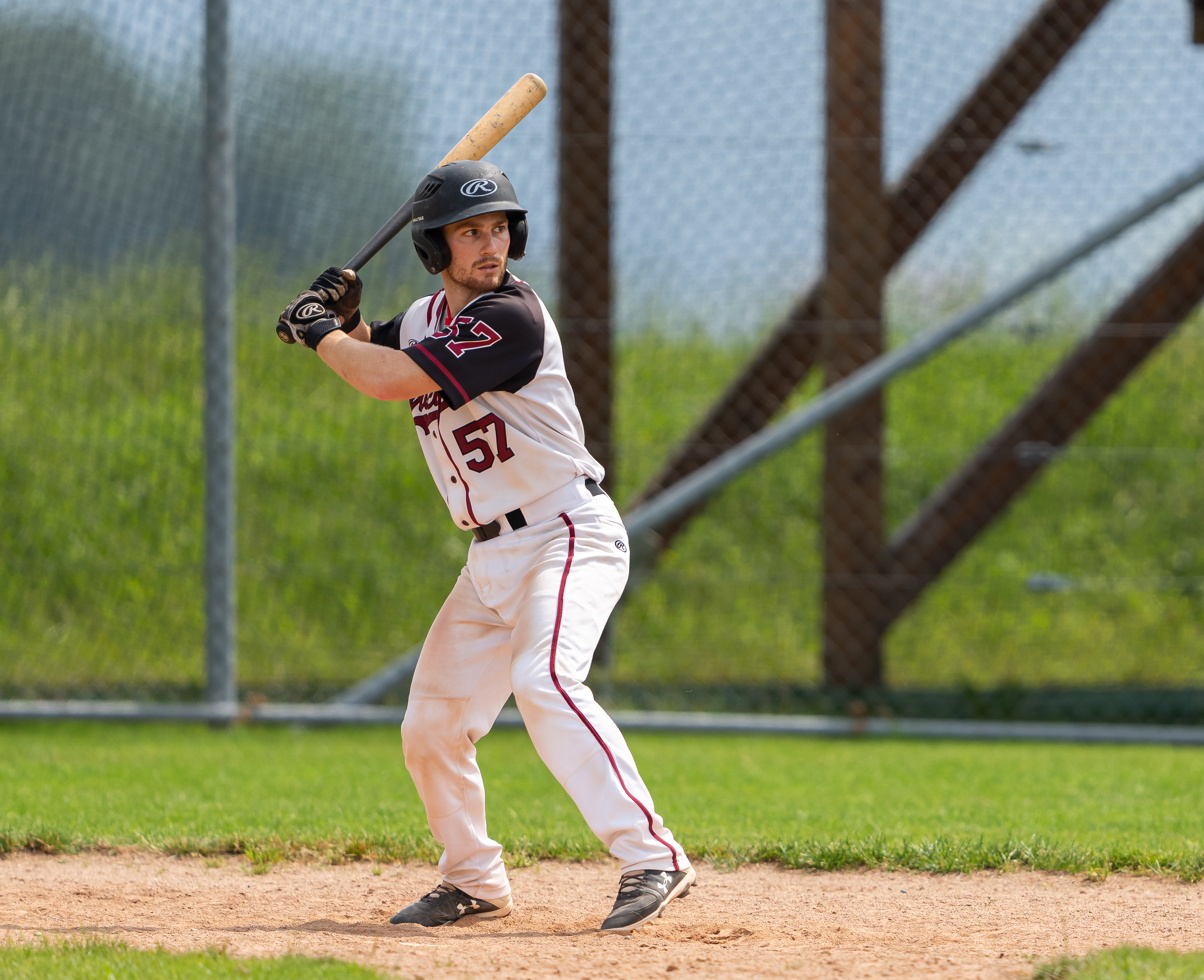 Ingold-Rolf CHE 1.-Liga-Baseball 013